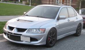 mitsubishi lancer 2000 modified 2000 mitsubishi lancer ix 9 u2013 pictures information and specs