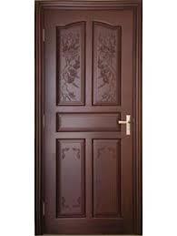 Custom Size Exterior Doors Entry Door Custom Front Entry Doors Doors Door Front Door