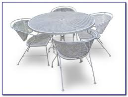 Wrought Iron Patio Furniture Manufacturers Wrought Iron Patio Furniture Manufacturers Patios Home Design
