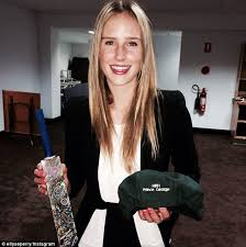 cricket san jose hair show april 2015 cricket australia offers female players huge pay rise daily mail