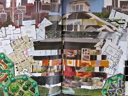 Journal Urban Design Home Journals U2013 Page 23 U2013 Look Between The Lines