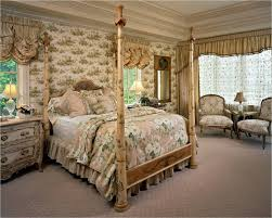 rustic traditional bedroom ideas good traditional bedroom ideas