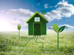 five tips for creating a more energy efficient household achieva