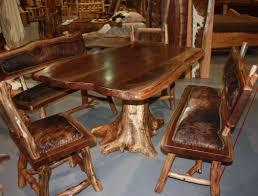 furniture antique wood furniture shocking antique wood furniture