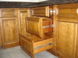 ideas maple kitchen cabinets 15853