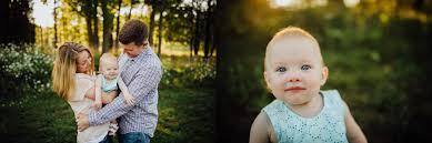 Jessica weinstock photography newborn maternity children and