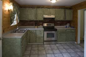 Maine Kitchen Cabinets Kitchen Cabinet Doors With Faux Iron Inserts From Faux Iron