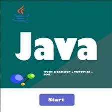 tutorial java play java tutorial offline android apps on google play