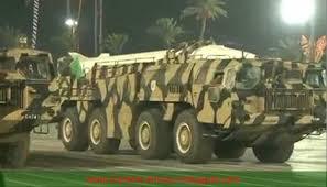 maz car esoteric armour libya maz 543 tel scud b