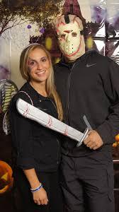 Keg Halloween Costume Costumes Party Heu