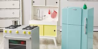 kitchen set ideas kitchen play kitchen set stunning kitchen set for toddlers play