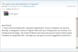 letter of intent for employment template same cover letters job