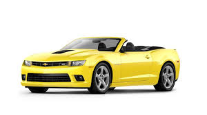 chevy camaro lease offers imperial chevrolet is a mendon chevrolet dealer and a car and