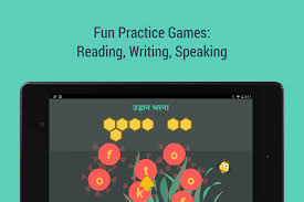 hello english learn english android apps on google play