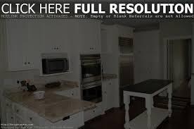 microwave kitchen cabinet kitchen decoration