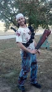 Male Halloween Costume Ideas 2013 Best 25 Kids Zombie Costumes Ideas On Pinterest Zombie Costumes