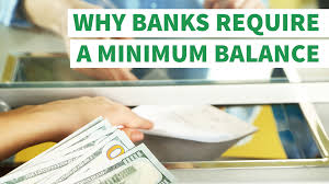 3 things to consider about where and how you bank today
