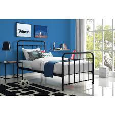 Twin Size Black Bedroom Set Twin Size Metal Headboard U2013 Lifestyleaffiliate Co