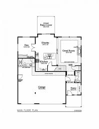 floor plans for hobbit house home design and furniture ideas
