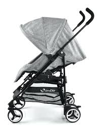 Baby Stroller Canopy by Baby Strollers Canopy Reva 4 Cake Topper U2013 Houseof Co