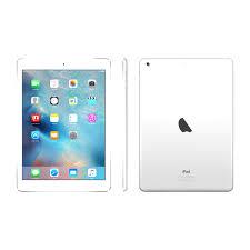 ipad air wifi 16gb con amazon com apple 16gb ipad 2 wi fi factory
