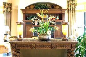 Home Interiors Usa Wwwhomeinteriorscom Usa Home Interiors Prodigious Interior Catalog