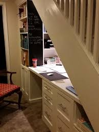 30 all time favorite small basement ideas houzz