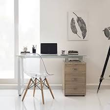 Bookshelf Design With Study Table Study Table With Storage Check 7 Amazing Designs U0026 Buy Online