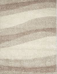 Modern Square Rug 9 Best Area Rugs Images On Pinterest Modern Rugs Area Rugs And Rugs