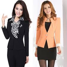 what do you wear to a job interview how should i do my makeup for an interview makeup daily