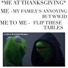 Christian Christmas Memes - ideal 23 christian christmas memes wallpaper site wallpaper site