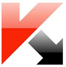 kespersky apk kaspersky antivirus 2018 free