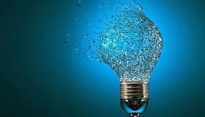 led design design led thinking innovation s secret weapon