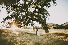 Barn Wedding San Luis Obispo Brandon Rachel Spanish Oaks Ranch San Luis Obispo Wedding