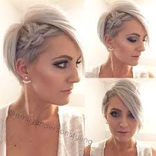 coiffure mariage cheveux courts coiffure mariee cheveux court coiffure en image