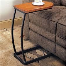 accent sofa table coaster find a local furniture store with coaster fine furniture