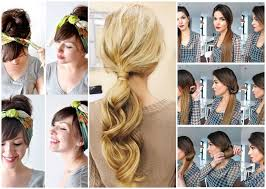 Hochsteckfrisurenen Mittellange Haar Selber Machen by 100 Hochsteckfrisurenen Selber Machen Mittellange Haar