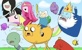 the 13 best cartoons for learning english fluentu english
