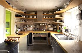 10 ideas for decorating above kitchen cabinets hgtv stunning how 50 small kitchen design ideas decorating tiny kitchens nd how to decorate