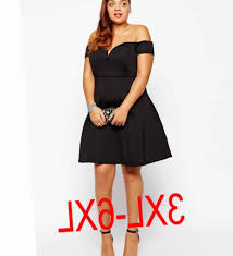 how to dress a plus size lady pluslook eu collection