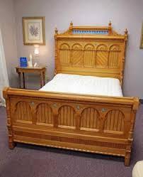 Used Bed Frames For Sale Second Bedroom Furniture Archives Transitional Design