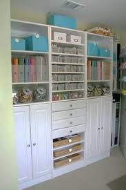 Room Storage 17 Fabulous Creative Storage Solutions For Your Studio Space