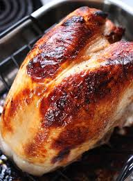 Chicken Breast Recipes For A Dinner Party - 1014 best images about chicken cooked my way on pinterest the