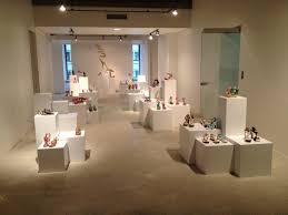 display and exhibition shop studios