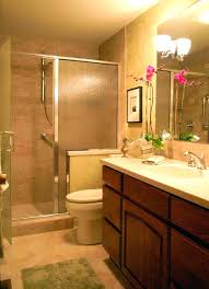 remodeled bathrooms ideas bathroom ideas for small spaces u2013 koetjeinsurance com