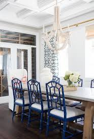 tufted dining chair set winsome vibrant transitional family home