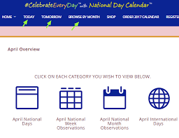 celebrating national holidays the right way a how to guide