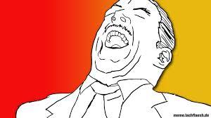 Aww Yeah Meme - aww yeah meme walldevil