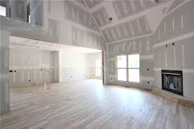 B Q White Laminate Flooring 3028 Nichols Vale Ln 106 C Mount Juliet Tn For Sale Mls