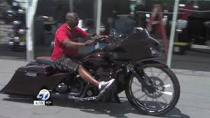 35k expected for national bikers roundup held in the natural state